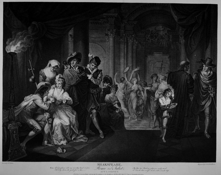 "merchant of venice scene i act The merchant of venice by ""william shakespeare act one - scene one (11) venice enter antonio, salarino, and salanio _____ [added text] ++—antonio 1 i know."