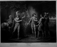 Act II, Scene IV