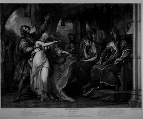 Act IV, Scene V