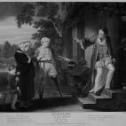 Act II, Scene VII (f)