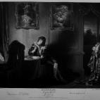 Act II, Scene VII (c)