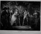 Act V, Scene IV