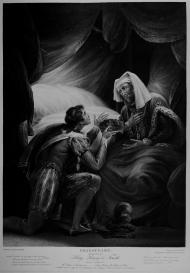 Act IV, Scene IV