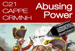 AbusingPower