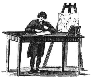 engraver (1805)