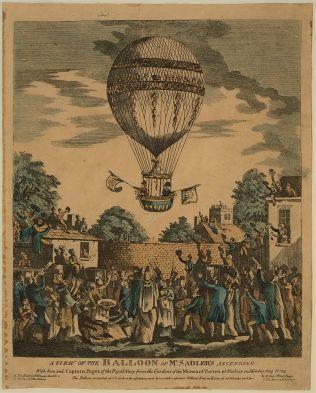 800px-James_Sadler_-_12_Aug_1811_ascent