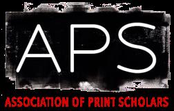 APS_logo_web