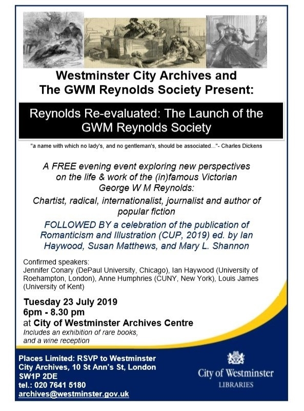 reynolds-society-launch-poster-with-rin-launch-info.jpg